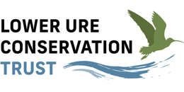 Lower Ure Conservation Trust