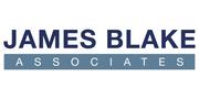 James Blake Associates