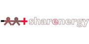 Sharenergy