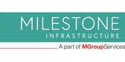 Milestone Infrastructure
