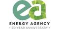 Energy Agency