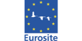 Eurosite - the European Land Conservation Network
