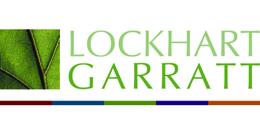 洛克哈特Garratt Ltd.