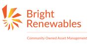 Bright Renewables