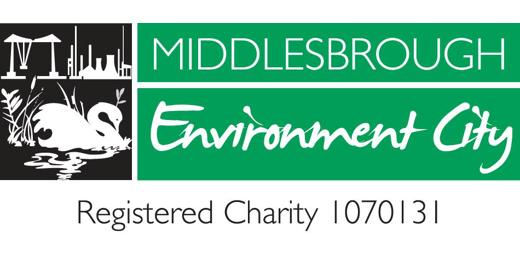 5488 MiddlesbroughenvironmentCity.