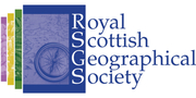 Royal Scottish Geographical Society