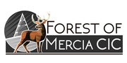 Forest of Mercia CIC