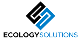 Ecology Solutions