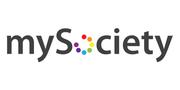 mySociety