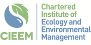 Chartered Institute of Ecology and Environmental Management