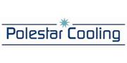 Polestar Cooling Ltd