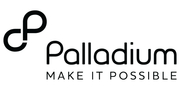 Palladium International Ltd