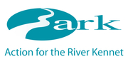 Action for the River Kennet