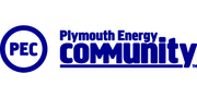 Plymouth Energy Community