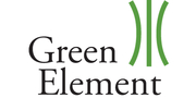 Green Element Ltd