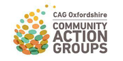 Community Action Group Oxfordshire