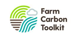 农场碳工具包