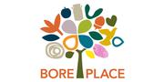 Bore Place - Commonwork Trust