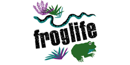 The Froglife Trust