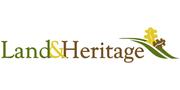 Land & Heritage