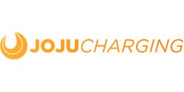 Joju Ltd