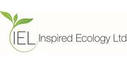 Inspired Ecology Ltd