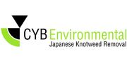 CYB Environmental Ltd