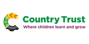 The Country Trust