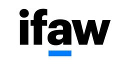 International Fund for Animal Welfare (IFAW)