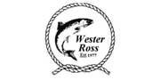 Wester Ross Fisheries