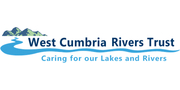 West Cumbria Rivers Trust (WCRT)