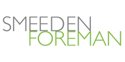 Smeeden Foreman Limited