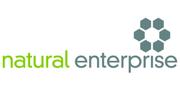 Natural Enterprise