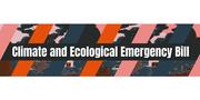 Zero Hour (CEE Bill Alliance)