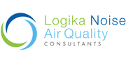 Logika Group of Companies