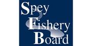 Spey Fishery Board
