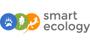 Smart Ecology Ltd