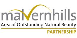 Malvern Hills AONB Partnership