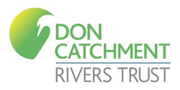 Don Catchment Rivers Trust