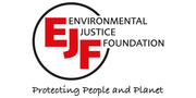 Environmental Justice Foundation