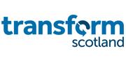 Tranform Scotland