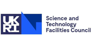 Science and Technology Facilities Council (STFC)