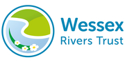 Wessex Rivers Trust