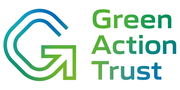 Green Action Trust