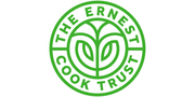 The Ernest Cook Trust