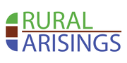 Rural Arisings Ltd