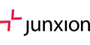 Junxion Strategy