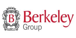 The Berkeley Group