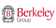 Berkeley Homes Capital Ltd