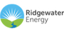 Ridgewater Energy Limited